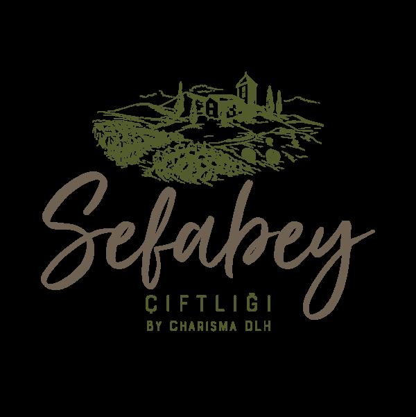 Sefabey_Logo-Onaylanmis-01